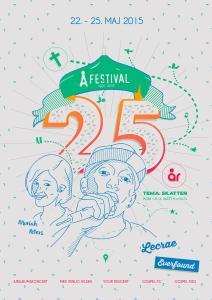 Aa-festival flyer 2015