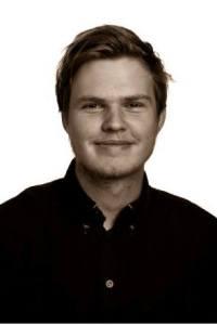 Peter Højlund