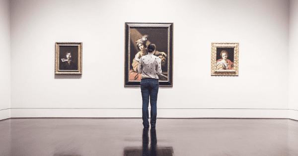 Certified Fine Art Appraisers