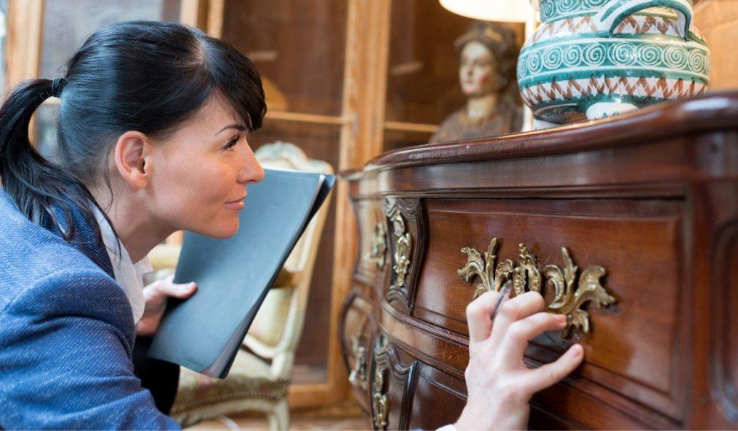 3 Benefits Of Art Appraisal