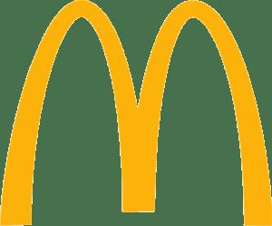McDonald's_1968_logo