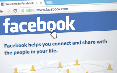 Tips for a successful Facebook post