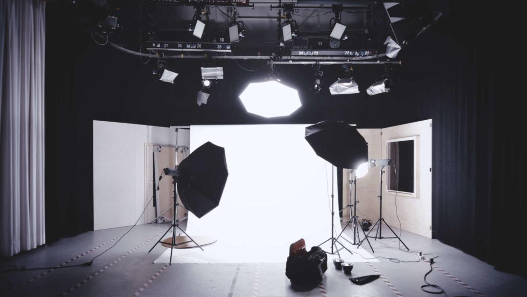 aamktg-blog-making-your-mark-with-video-marketing