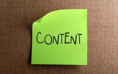 Simple Design Tips To Immediately Improve Your Content