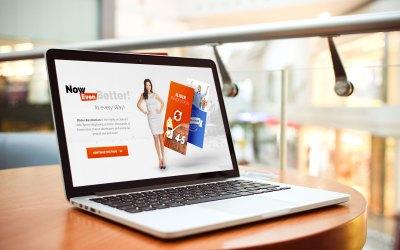 Do You Need A Responsive Website?