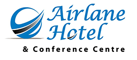 Airlane hotel