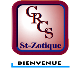 C.R.C.S. St-Zotique