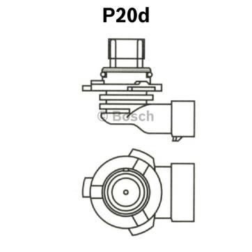 Bosch Glow Plugs Bosch Radio Wiring Diagram ~ Odicis