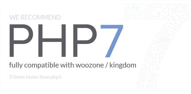 Kingdom - WooCommerce Amazon Affiliates Theme - 8