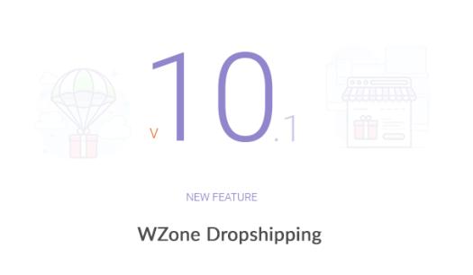 WooCommerce Amazon Affiliates - WordPress Plugin - 15