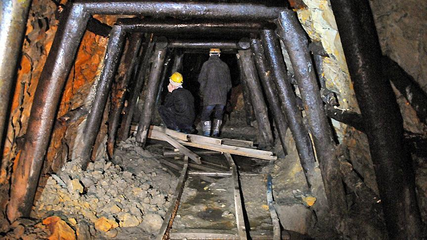 Chinese engineers' bodies recovered from Pakistan mine