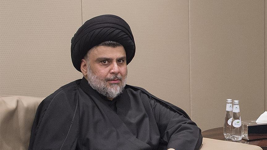 Shia cleric urges KRG to cancel referendum results
