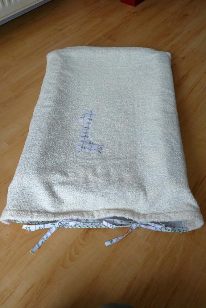 Housse de tapis langer aa 39 s blog for Housse pour table a langer