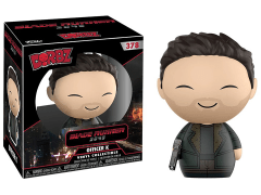 Dorbz: Blade Runner 2049 - Officer K