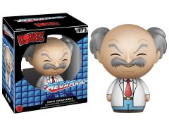 Dorbz: Mega Man Dr. Wily