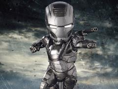 Avengers: Age of Ultron Egg Attack EA-011 War Machine
