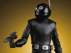 Star Wars: The Vintage Collection Death Star Gunner (Rogue One)
