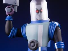 Batman: The Animated Series Mr. Freeze 1/6 Scale Figure