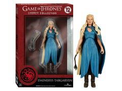 """Game of Thrones 6"""" Legacy Collection Series 02 - Daenerys Targaryen"""