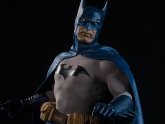 DC Comics Batman 1/6th Scale Figure