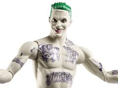 """Suicide Squad 12"""" Multiverse Figure - Joker"""