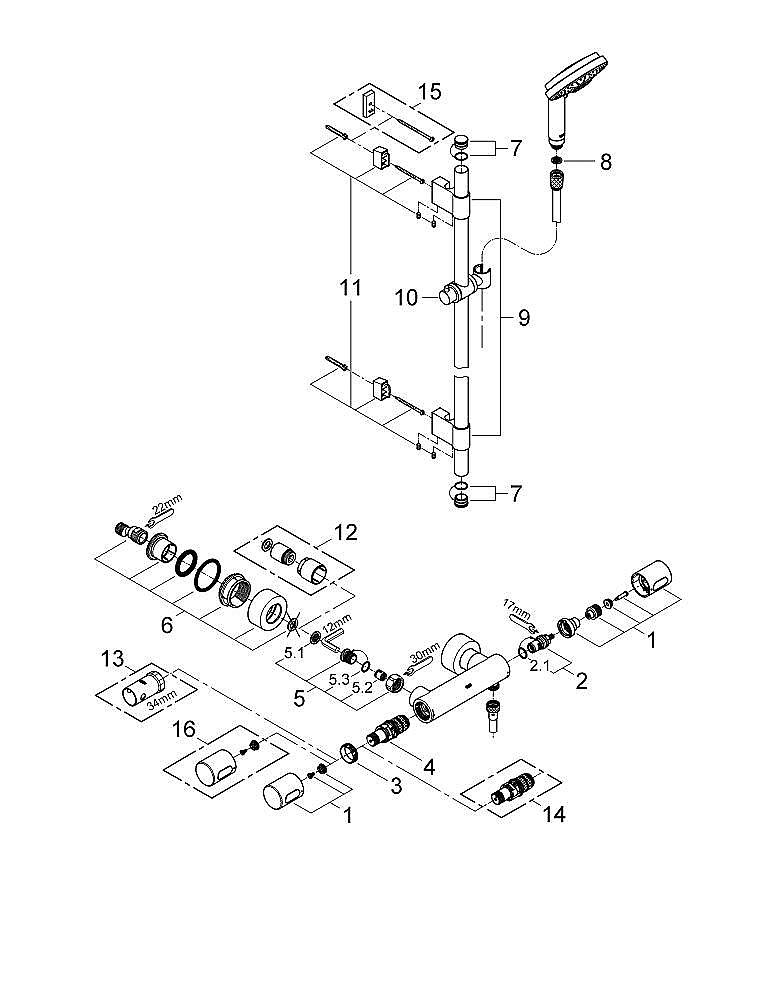 Pickup Wiring 3 Way Switch Kmise Diagram