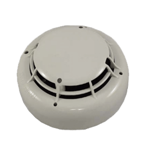 small resolution of addressable photoelectric smoke detector as2011 00