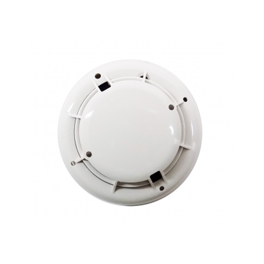 medium resolution of addressable aln v wide range smoke detector