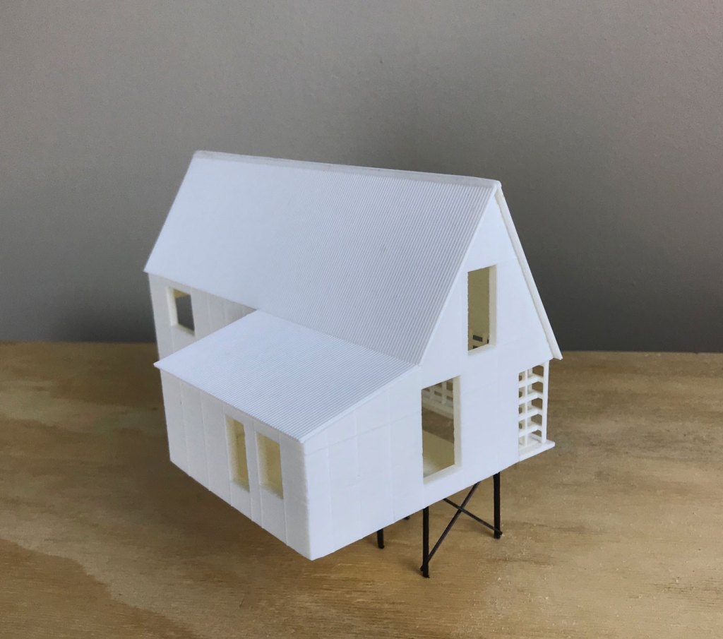 high-house-3