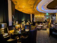 The Living Room | Jazz Lounge I Sheraton Grande Sukhumvit