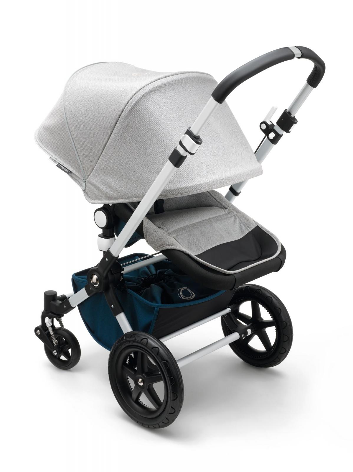 Schommelstoel Baby Graco.4moms Stoel Koeka Deken Teddy Vizela Baby Plus B V