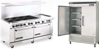 commercial kitchen supply overstock island aaa restaurant