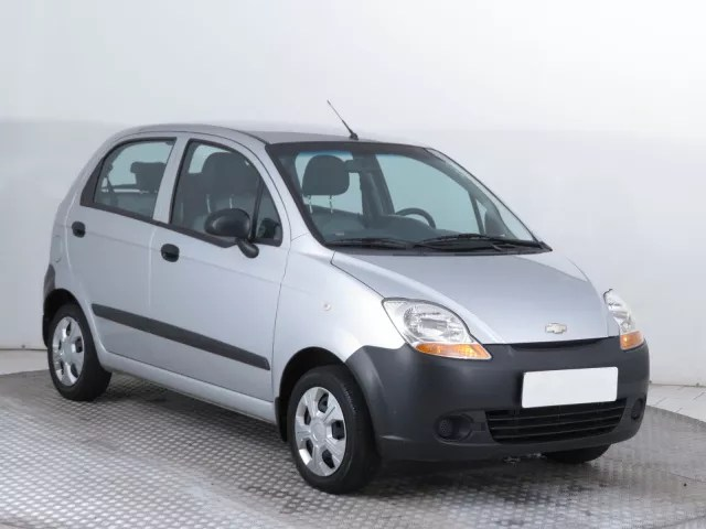 used cars chevrolet spark aaa auto export