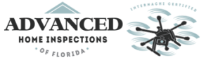 Advanced Home Inspections  - Home inspcetions in florida and pinellas county based in Seminole - Schedule inspection today