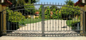 aaa gate installation san diego iron gates 022