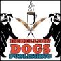 Rebellion Dogs Publishing