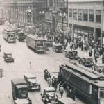 Twentieth Century Influences on AA