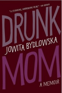 Drunk Mom
