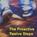 Proactive Twelve Steps