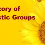 Agnostics Groups in Alcoholics Anonymous: An Interview