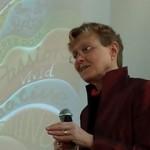 The Biology of Spirituality