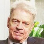 Wayne M.