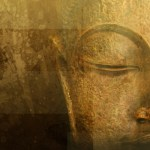 Buddhism and the 12 Steps