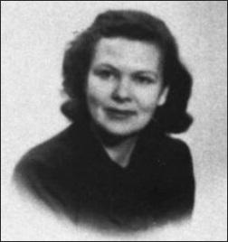 Helen Wynn