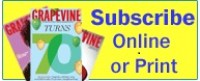 Subscribe Grapevine