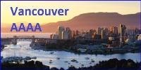 Vancouver AAAA