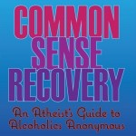 Common Sense Recovery – Second Edition