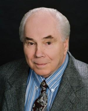 Ernie Kurtz