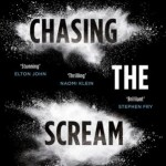 Chasing The Scream