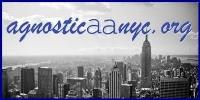 Agnostic AA NYC